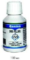Dog FellGel