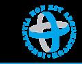 Cеминар для ветеринарных специалистов в Уфе