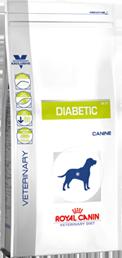 Diabetic DS37
