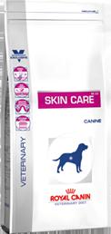 Skin Care SK 23