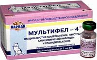 Мультифел-4