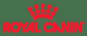 royal_canin