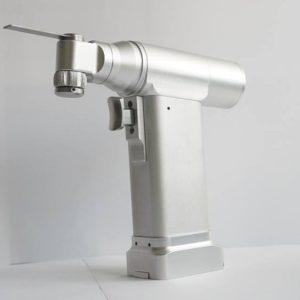 Электрический инструмент