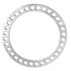 кольцо для аппарата Илизарова