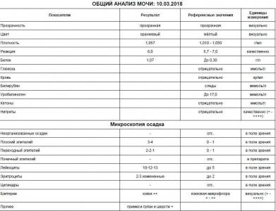3. analiz mochi 10 marta