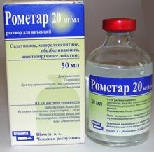 азитромицин простатита